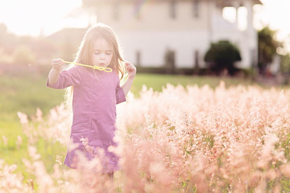 Child Photographer Orlando.jpg