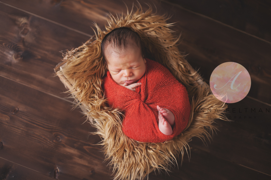 Warm Colors newborn Baby.jpg