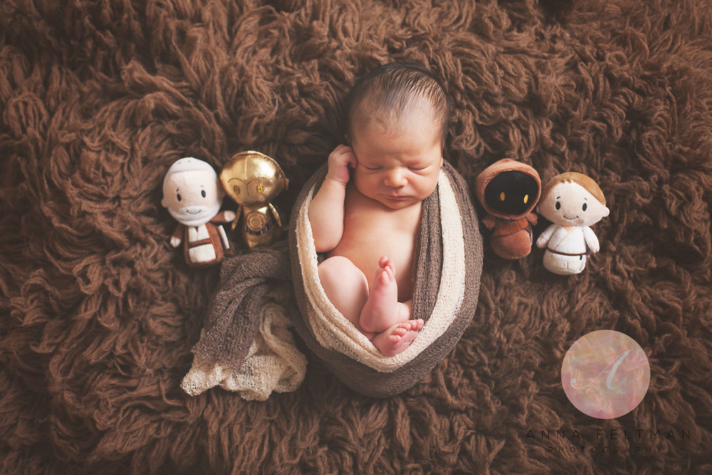 Star Wars Newborn Orlando.jpg