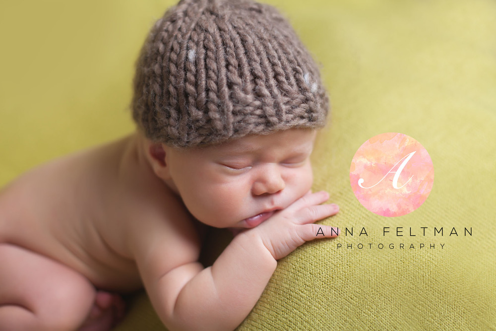 Newborn Photographer Lake Mary Florida.jpg