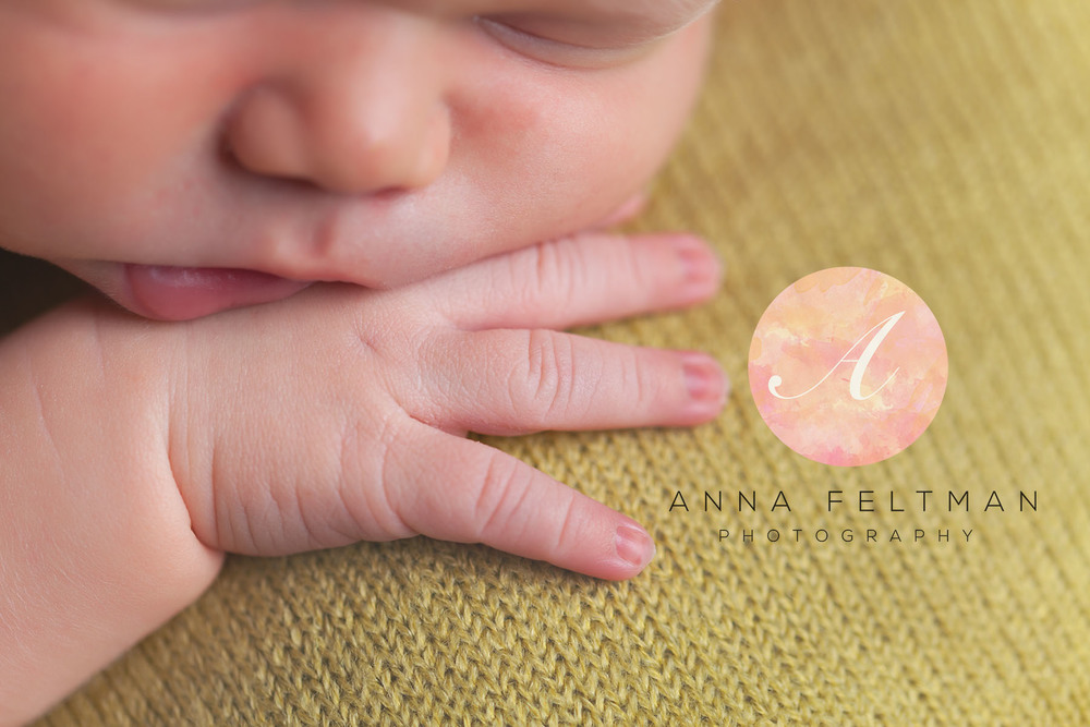 Newborn Photographer Windermere.jpg
