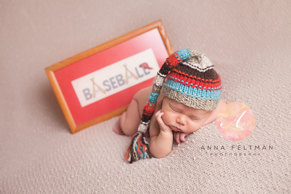 The best Newborn Photographer Longwood.jpg