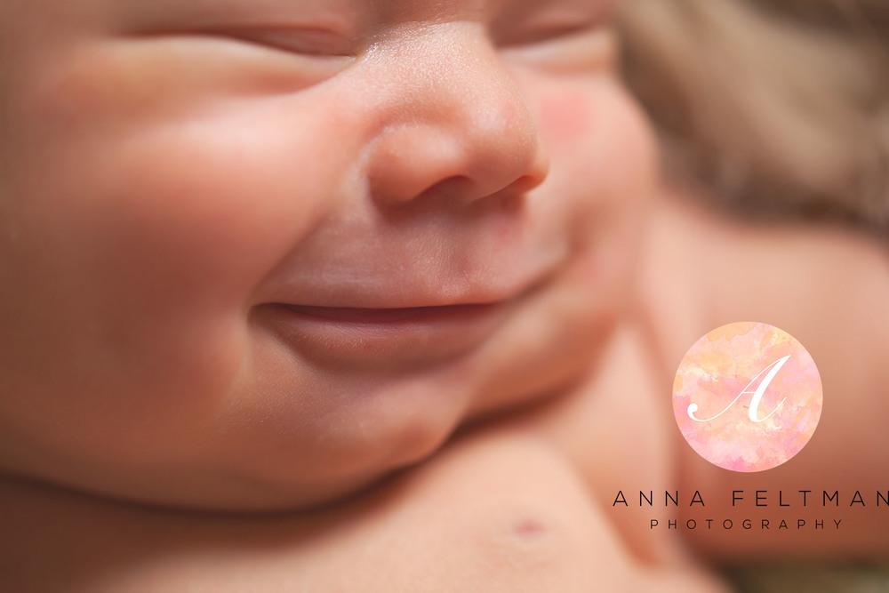Baby Details Orlando.jpg