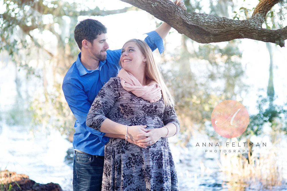 Best Maternity Photographer in Orlando.jpg