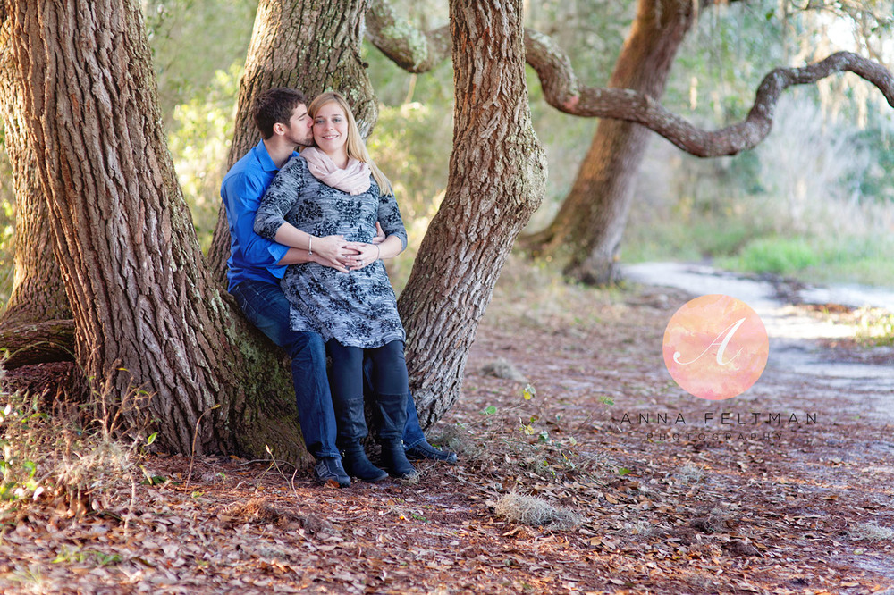Orlando Maternity Photographer.jpg