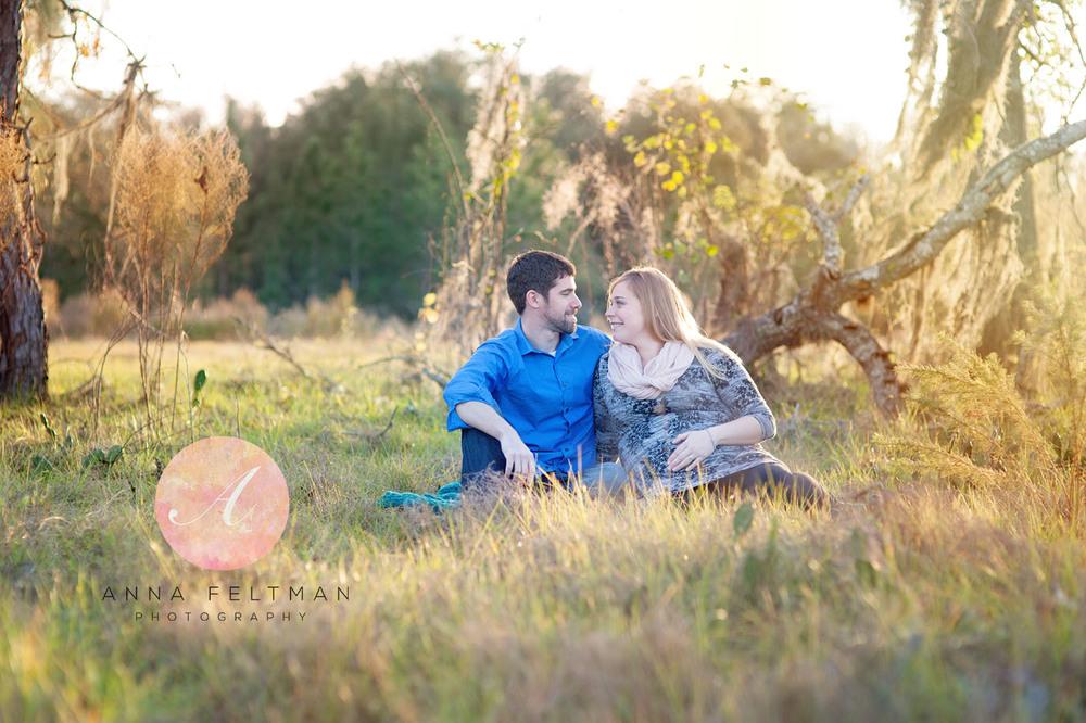 Orlando Pregnancy Pictures.jpg
