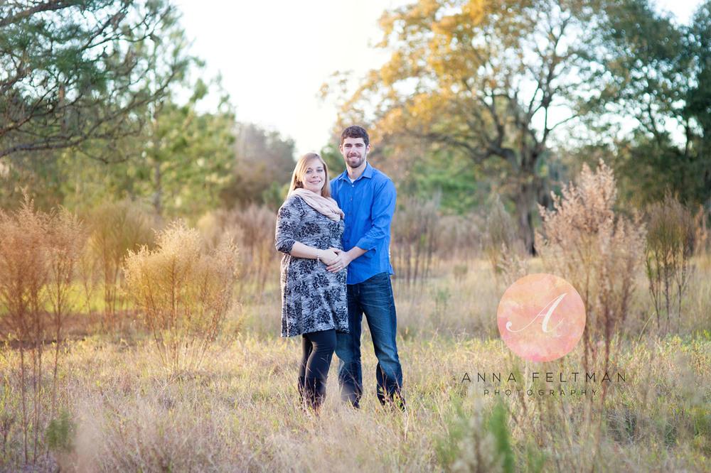 Pregnant Photo Orlando Maternity.jpg