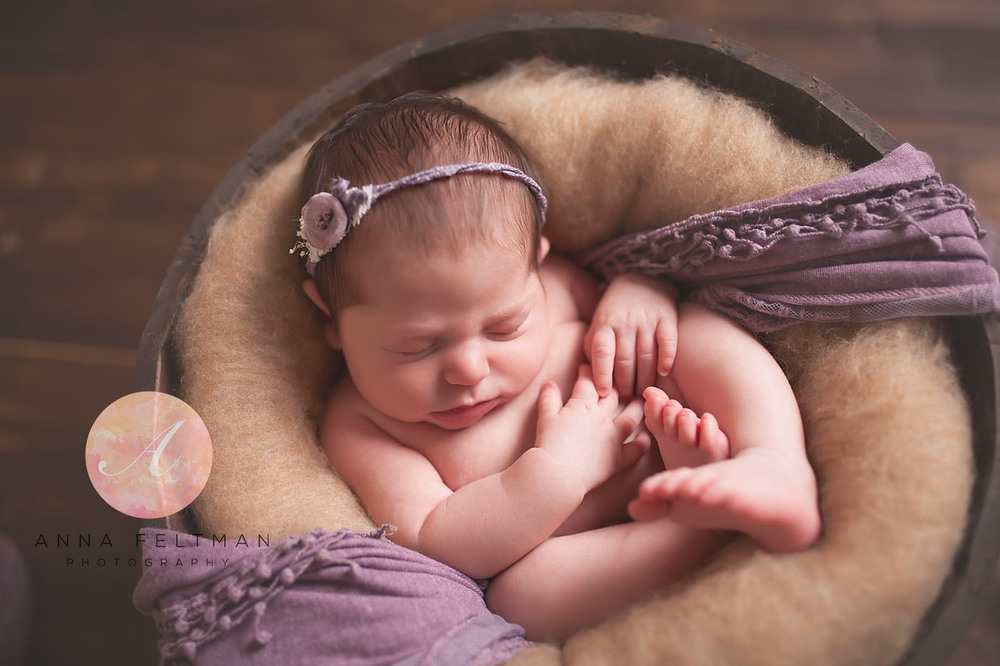 Anna Feltman Photography Baby Photos.jpg
