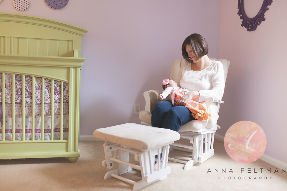 Anna Feltman Photography Newborn Lake Mary.jpg