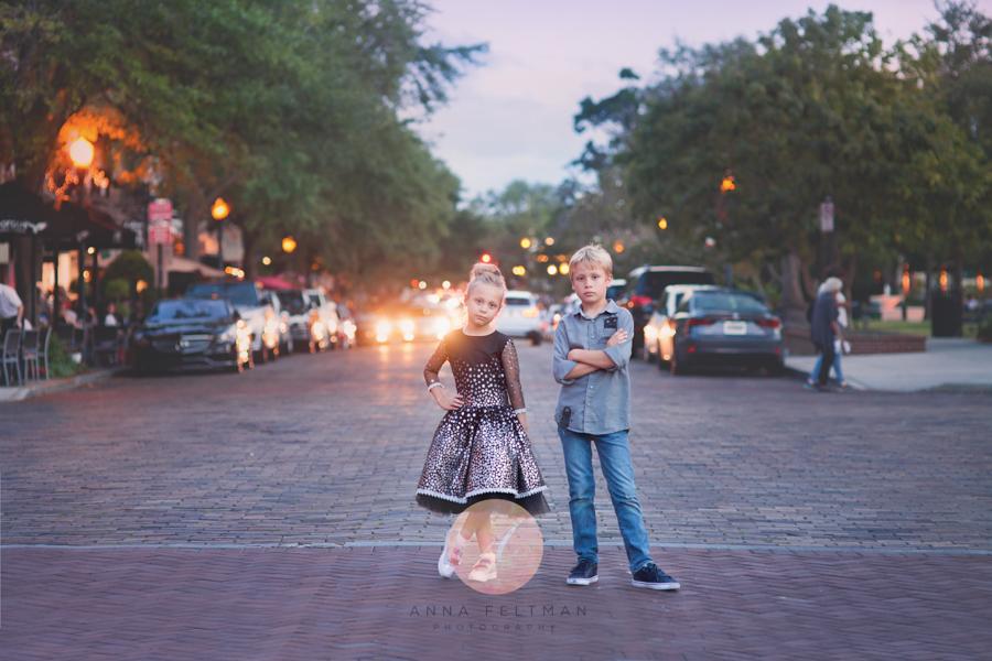 Kids-10.jpg