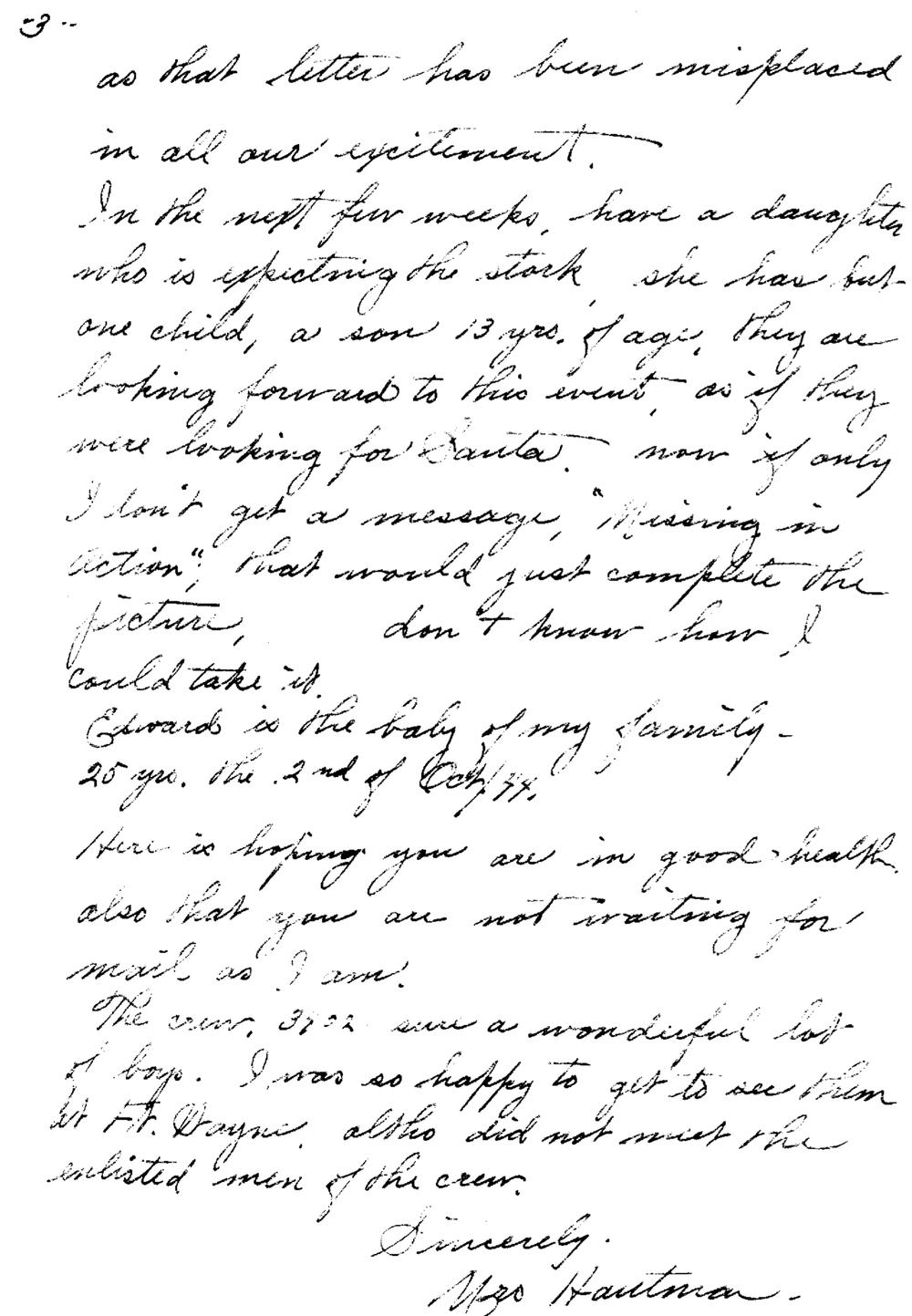 2 Hautman 10-11-1944 4.jpg