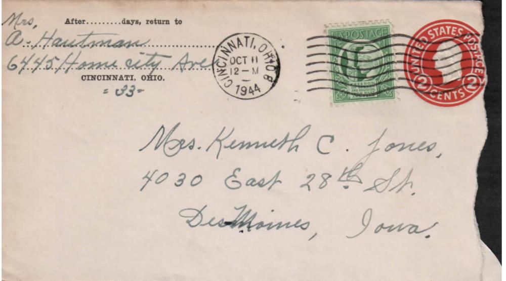 2 Hautman 10-11-1944 1.jpg