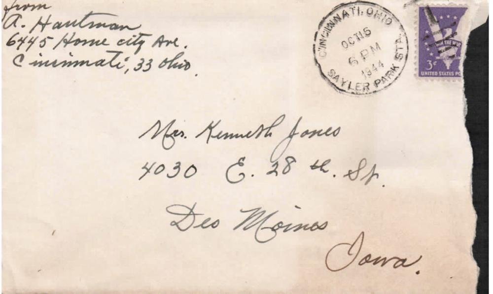 3 Hautman 10-16-1944 1.jpg
