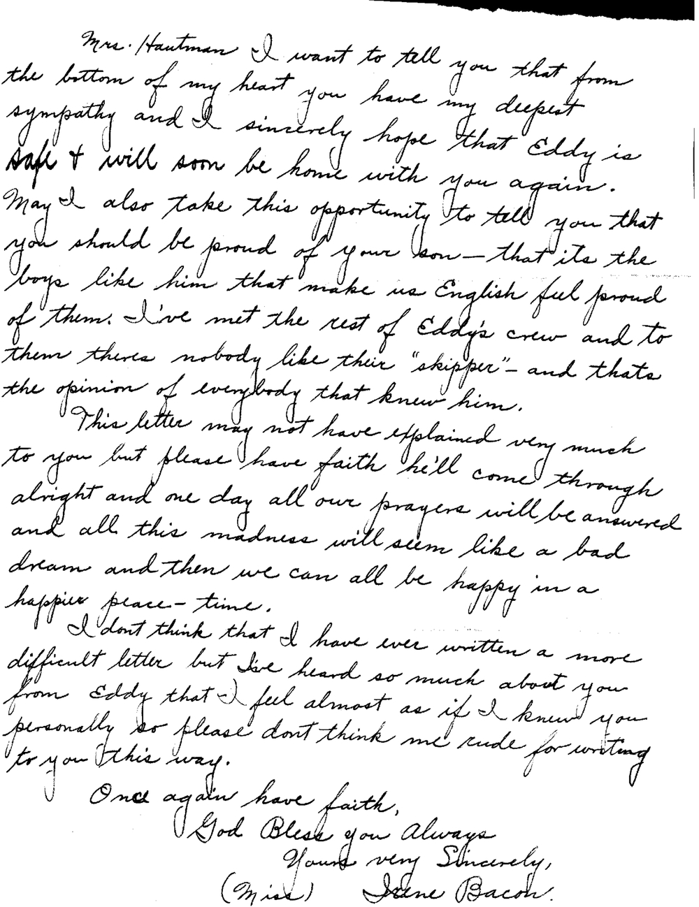 5 Hautman 12-6-1944 6.jpg