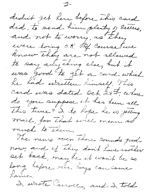 Snidow 1-25-1945 3.jpg
