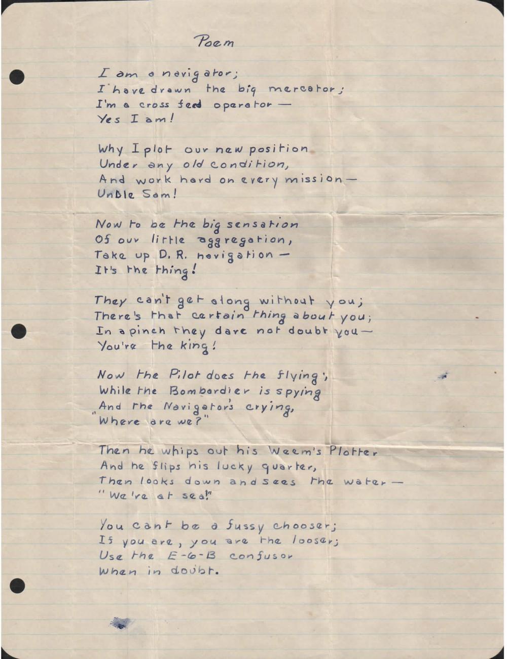 Maynard navigator poem 1.jpg