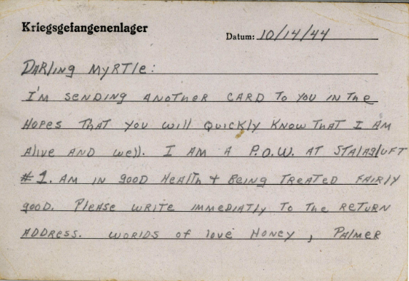 Note card 10-14-44