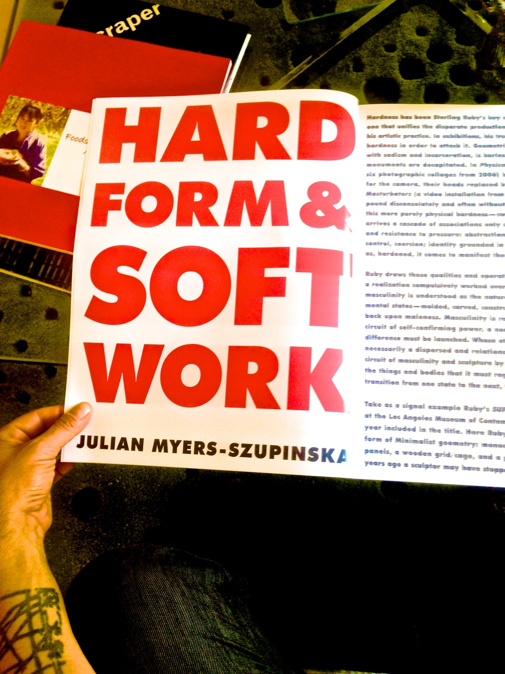 julian myers 2014 hard form and soft work 1.jpg