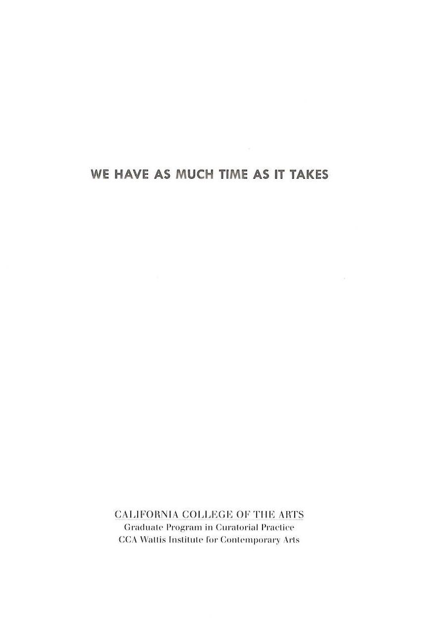 Book design by Jon Sueda/ Stripe SF