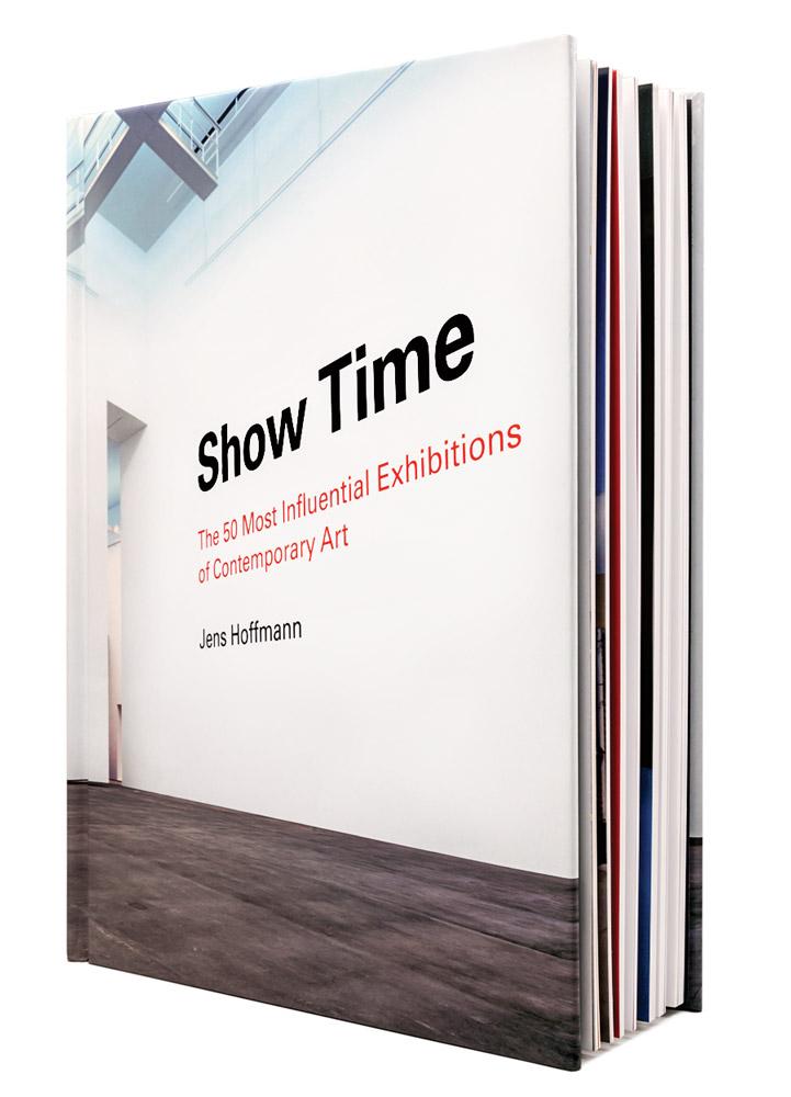 readings-show-time-jens-hoffmann.jpg