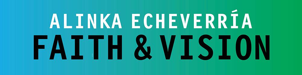 Echeverria - news.jpg
