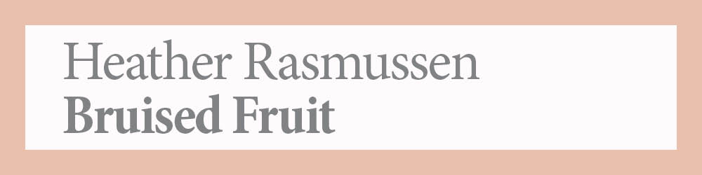 Rasmussen - news.jpg