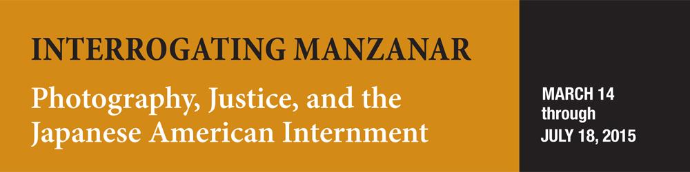 Manzanar - news.jpg