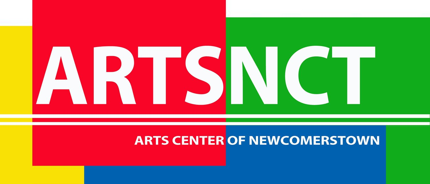 ARTSNCT INC.