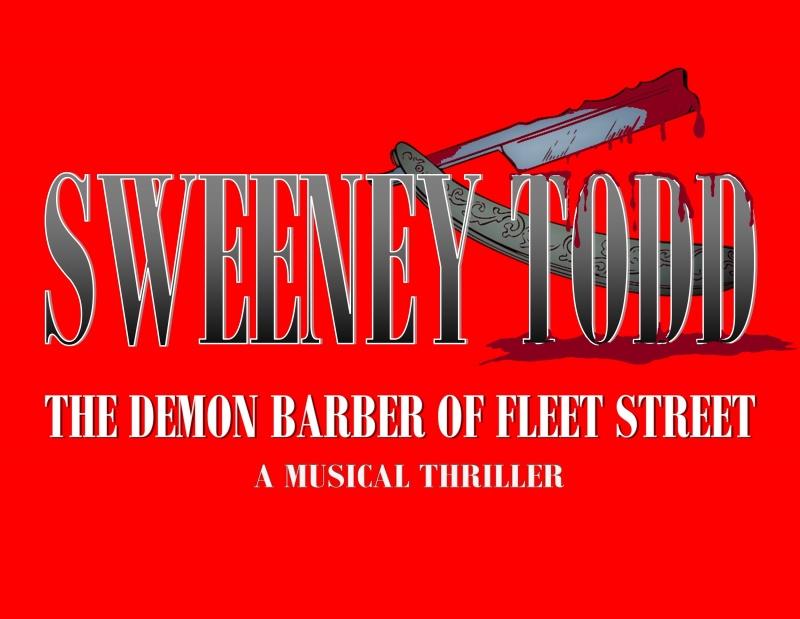 Sweeney Todd Logo Final.jpg