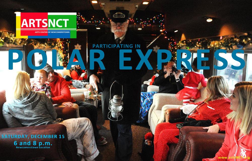 polar.express.jpg