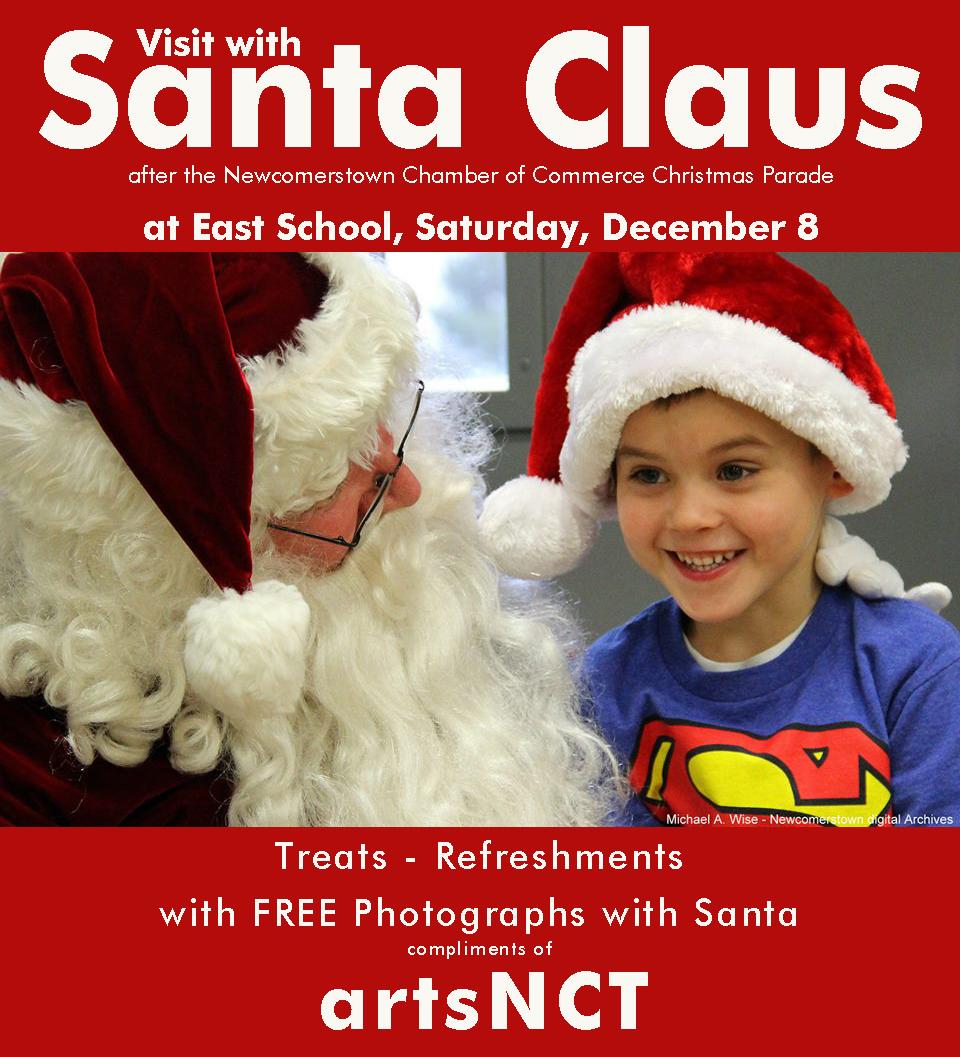 FREE_Santa-photos.jpg