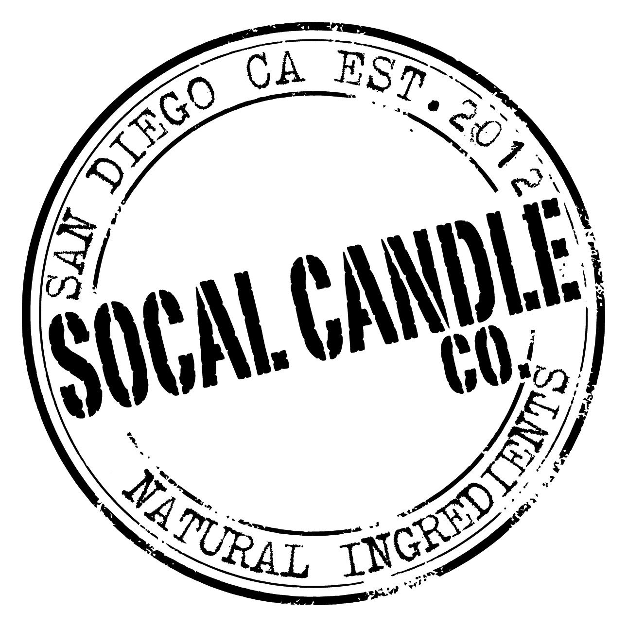 SoCal Candle Co.