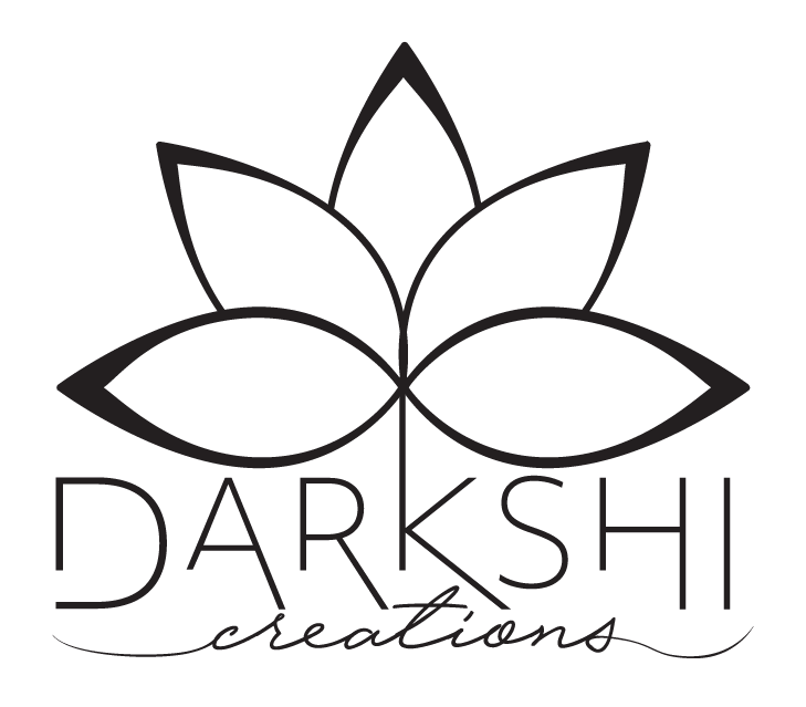 Darkshi Creations