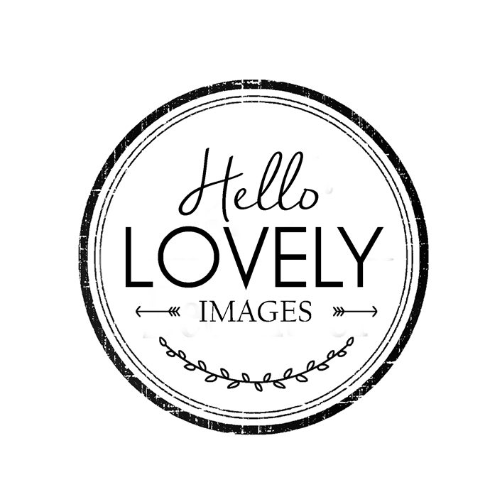 Hello Lovely Images