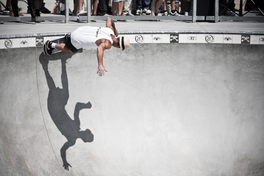 Lyn Mizell - Skateboard Designerdjfklajdadlfjldasjfkdlasdjfljkladsjdlkajfkldasjadfjklakdjfkladsjajdfkjakdlj'adfajdkjakldjfakjasdkfjkadjkladsjadjfkadjlkadakdalskjfdasljkjkadjfladjlkajdfieoidjlkadfjdljdkljfd