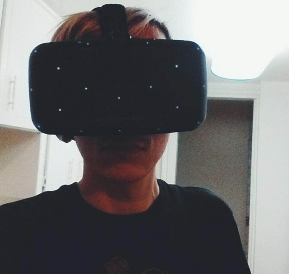 oculusriftchaz.jpg