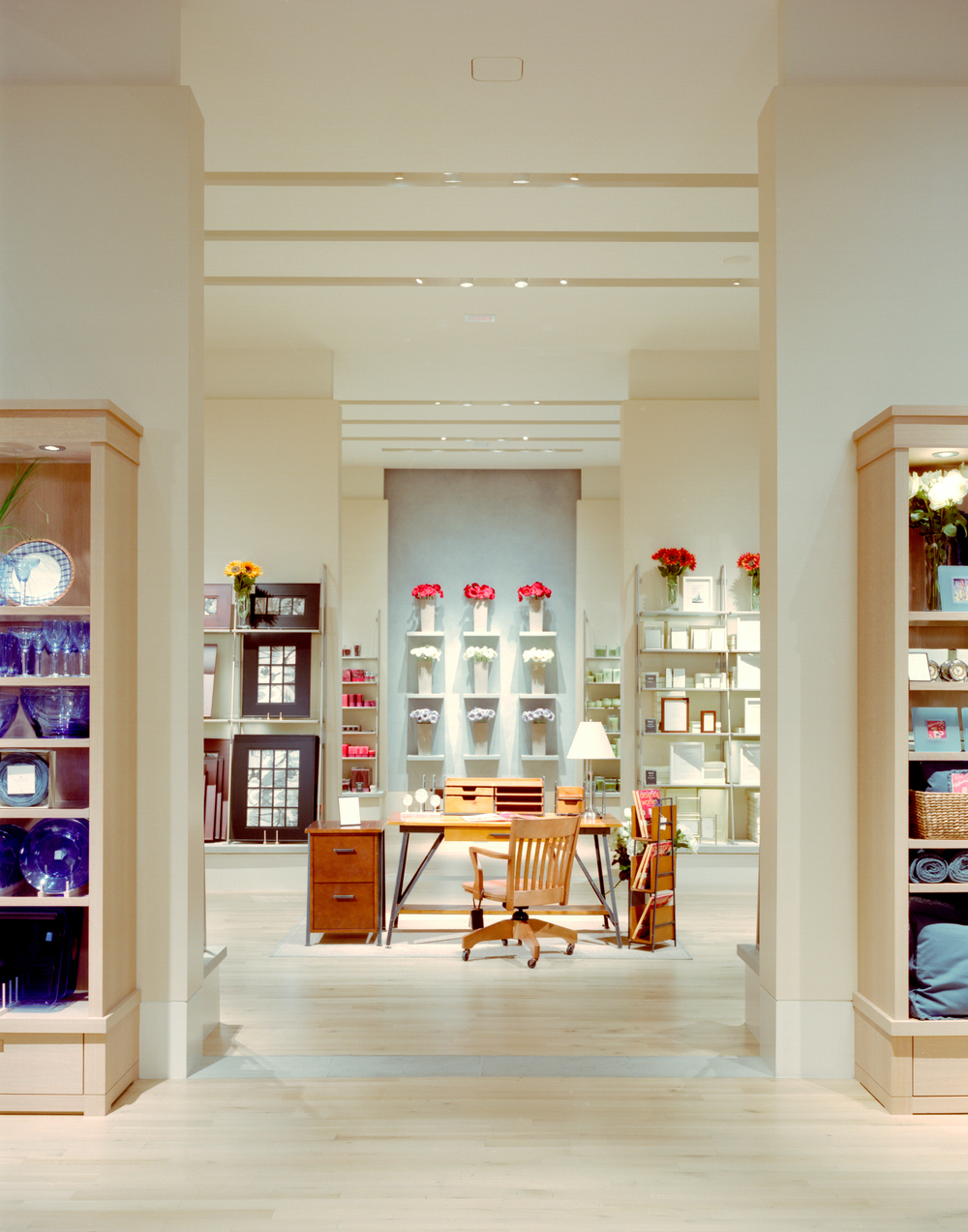 pottery barn stanford 1.jpg