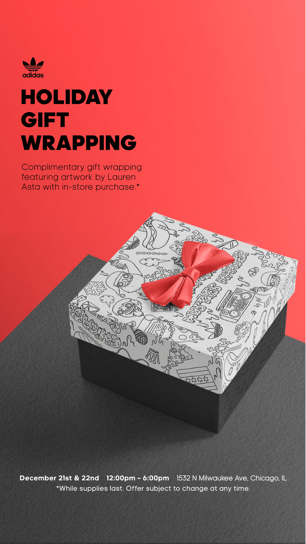 adidas-chicago-gift-wrap-ig-story.JPG