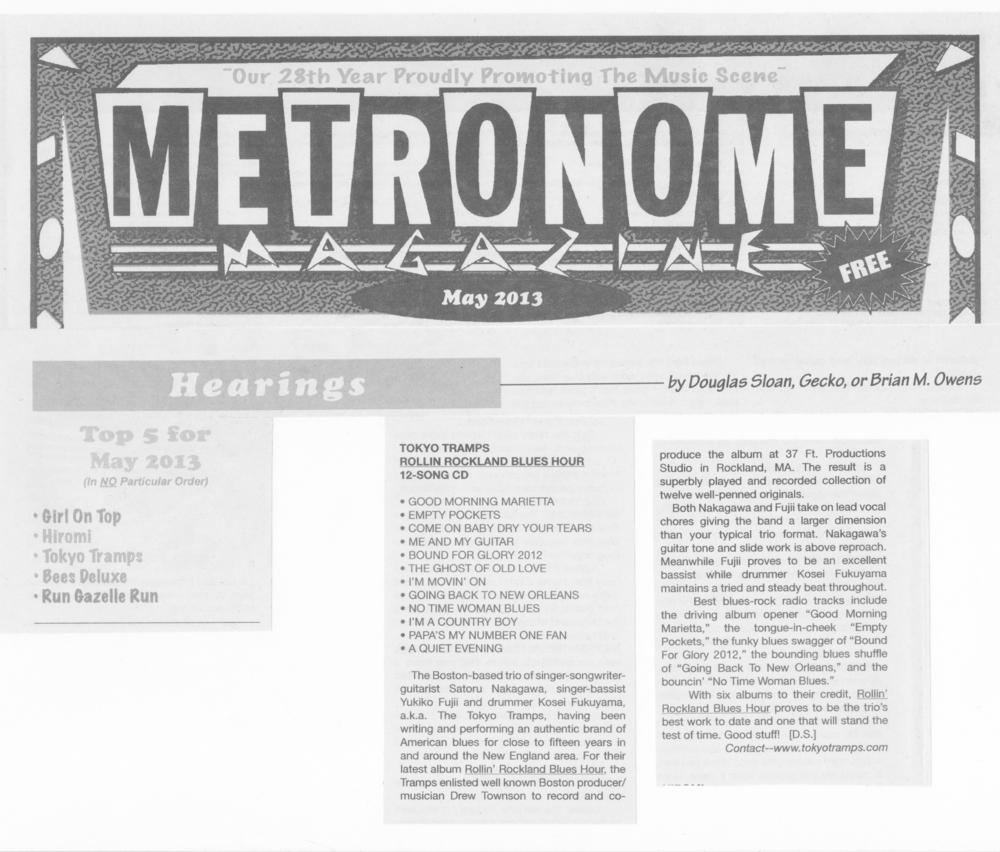 MetronomeRevMay13.jpg