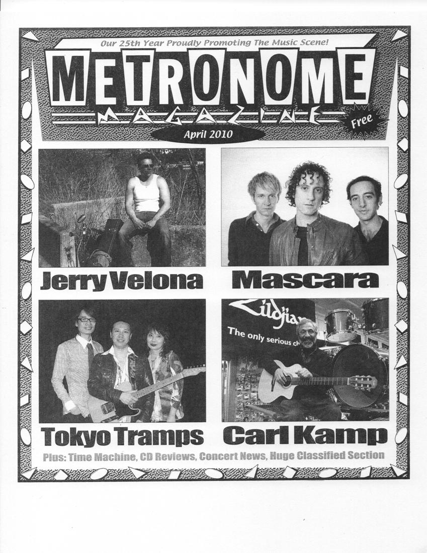 MetronomeApril2010.jpg