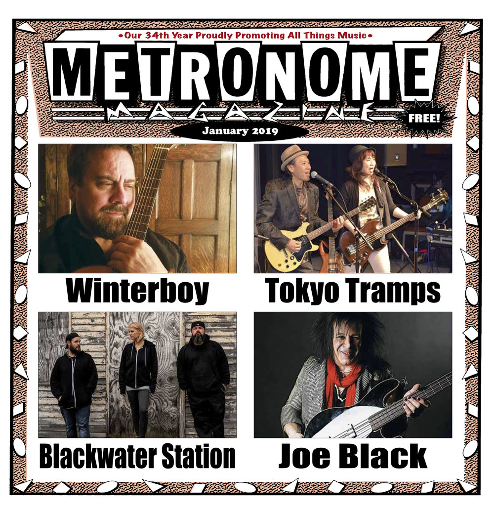 Metronome January2019 p1.jpg