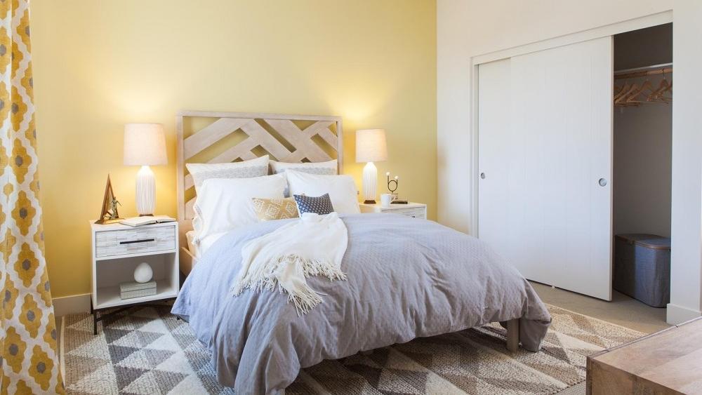 bedroom-2-01-1000x666.jpg