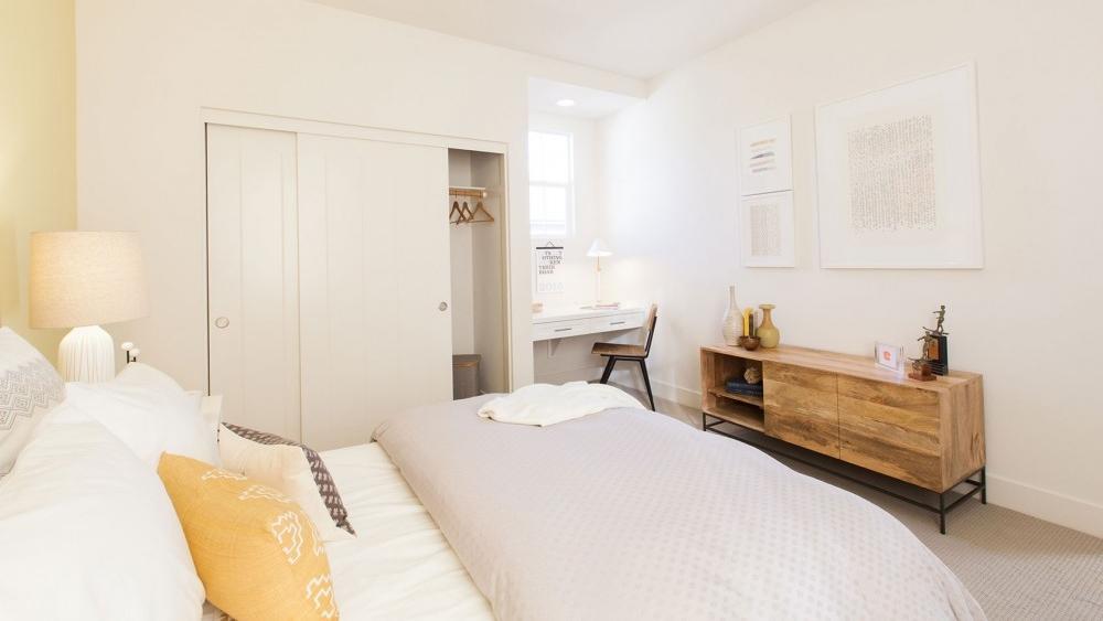 bedroom-2-03-1000x666.jpg