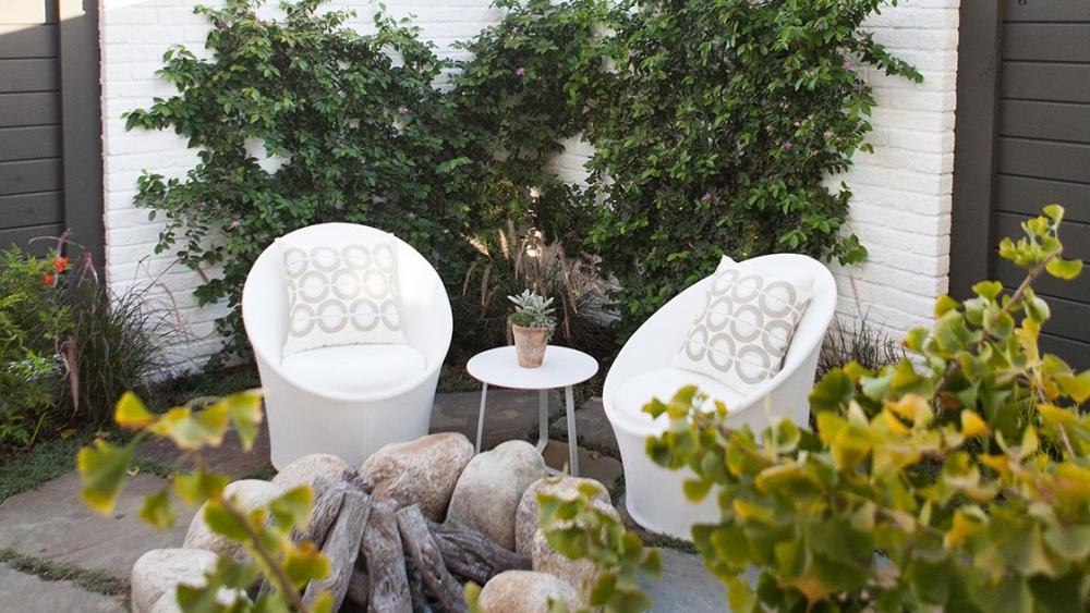 patio-02-1000x1500.jpg