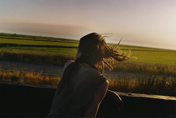 Sunset-portrait-008.jpg