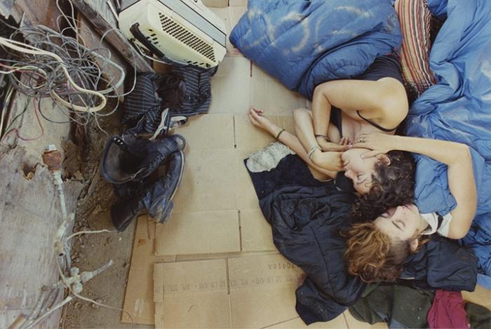 Sleeping-couple-005.jpg