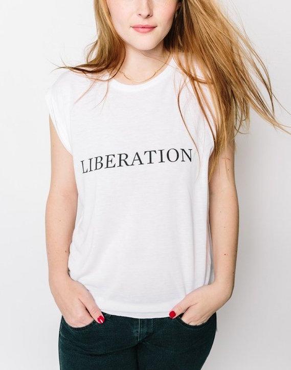 MY_SISTER_Liberation_White_Tank_1024x1024.jpg