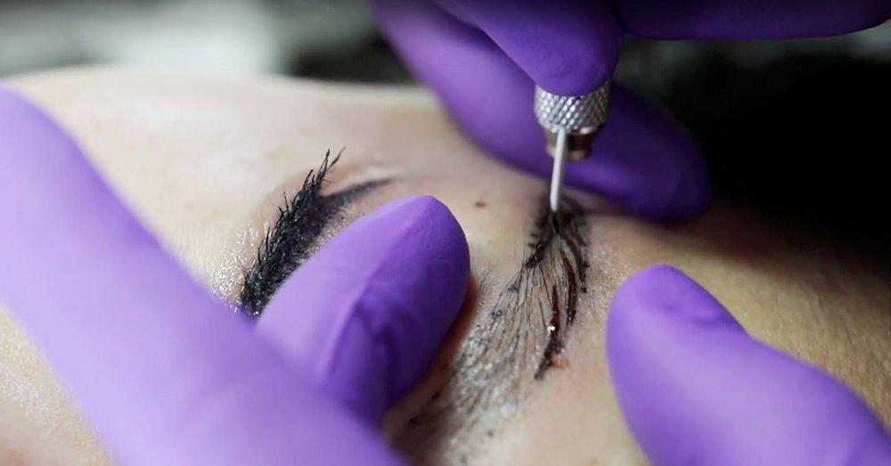 eyebrow-microblading-223600-1494355540980-fb.1200x627uc.jpg