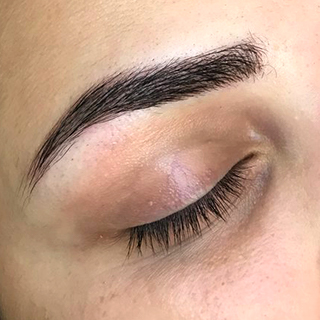 ombre-brows-completed-web.jpg