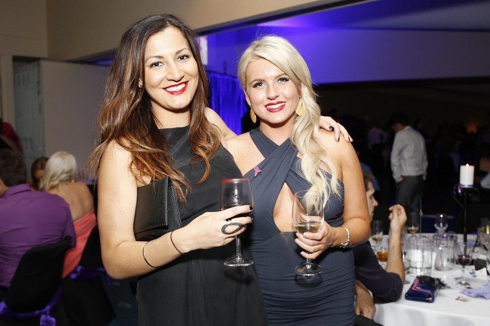 Sarcoidosis Charity Ball 2014_245.jpg